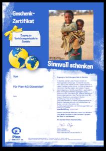 Geschenkzertifikat_Plan_20140915_1233169_1