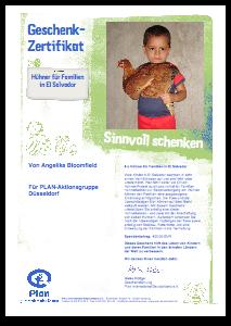 Geschenkzertifikat_Plan_20120403_1144892_1