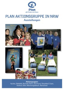 Plan Aktionsposter_A0_Druck