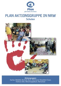Plan Aktionsposter_Schulen