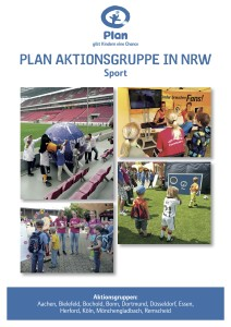 Plan Aktionsposter_Sport