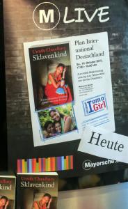 Plan Mayersche 4803