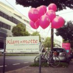 Klammotte_Welt-Mädchentag