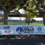 Urban-Trail-Banner-mit-Plan-Logo-300x169
